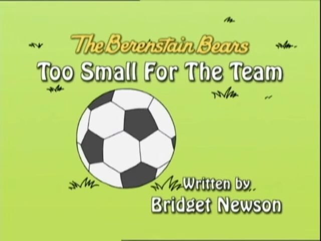 File:Too Small for the Team Title Card.jpg