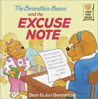 Excuse Note