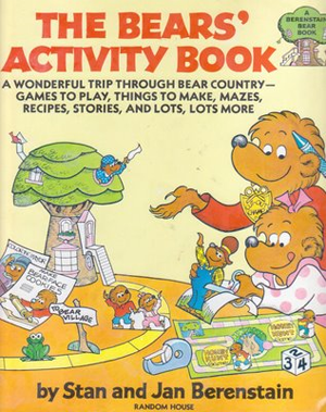 File:Bears activity book cover.png