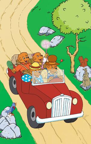 File:Berenstain-Bears-sp15.jpg