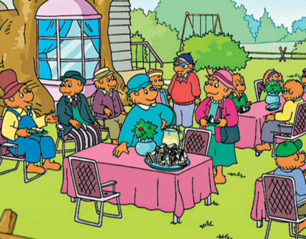 File:Berenstain-Bears-sp38.jpg