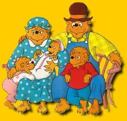 File:Bear family.png