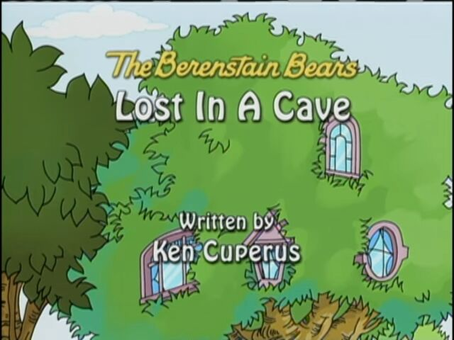 File:Lost in a Cave.jpg