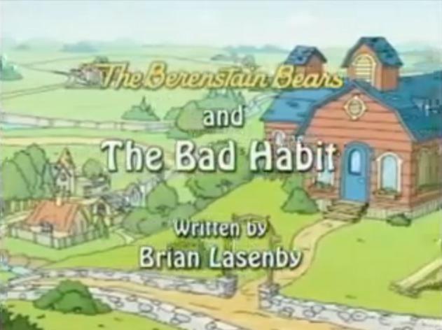 File:The Bad Habit.jpg