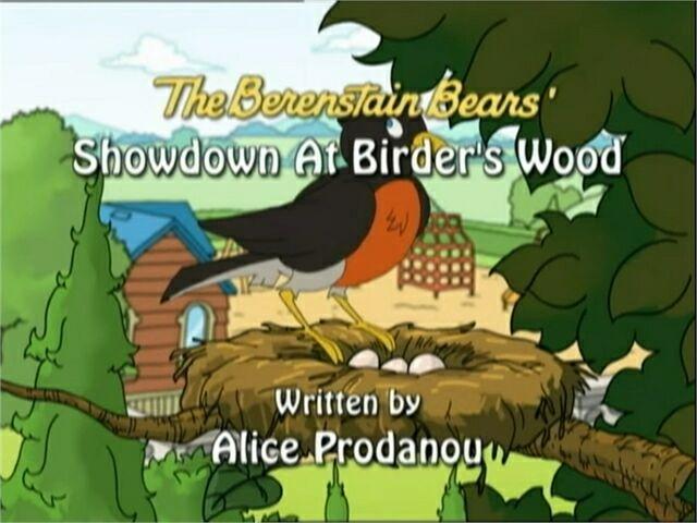 File:Showdown At Birder's Wood.jpg