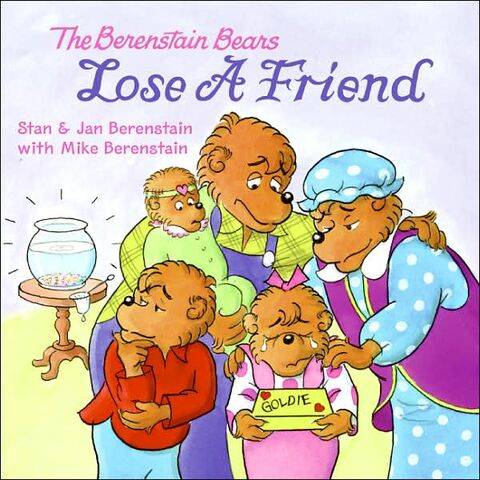 File:The Berenstain Bears Lose a Friend.JPG