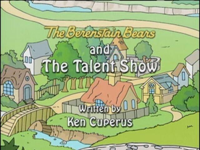 File:Talent Show.jpg