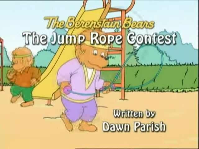 File:Jump Rope Contest.jpg