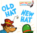 Old Hat, New Hat