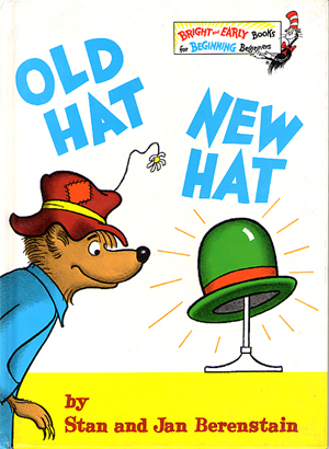 File:Old hat new hat cover.png