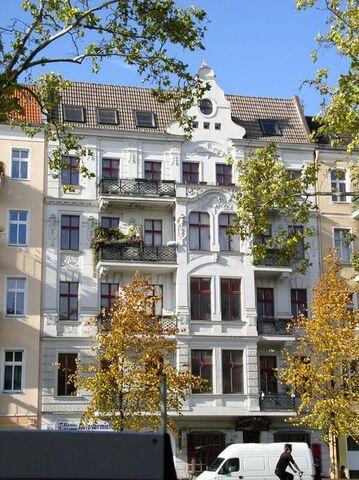 Datei:Warschauer Straße 26.JPG