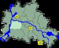 Vorschaubild der Version vom 13. Juli 2005, 10:30 Uhr