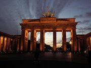 Brandenburg Gate III.jpg
