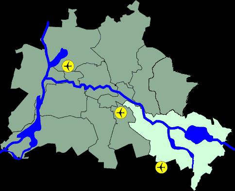Datei:Lage Bezirk Treptow Koepenick in Berlin.png