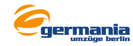 Datei:Germania E-Mail Logo.jpg