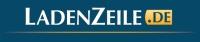 Datei:LadenZeile-Logo-small.jpg