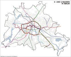 Karte berlin2c.jpg