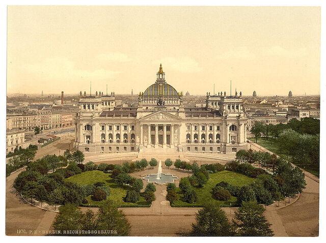 Datei:Reichstagsgebäude.jpg