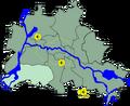 Lage Bezirk Steglitz Zehlendorf in Berlin.png