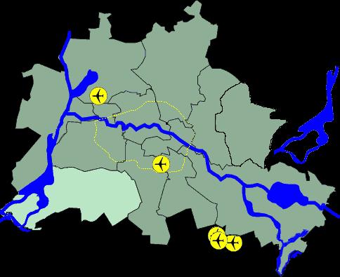 Datei:Lage Bezirk Steglitz Zehlendorf in Berlin.png