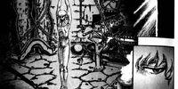 Episode 39 (Manga)