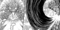 Episode 333 (Manga)