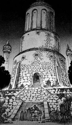 File:Tower of Rebirth.jpg