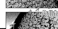 Episode 77 (Manga)