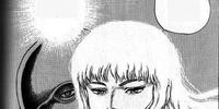 Episode H0 (Manga)