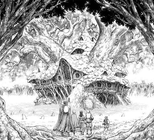 File:Tree Mansion.jpg