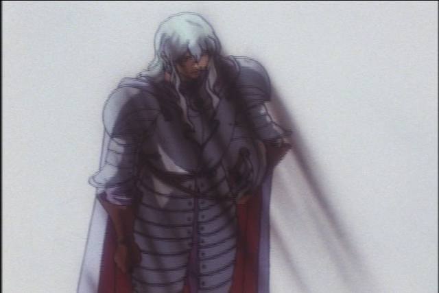 File:Griffith Thinking.png