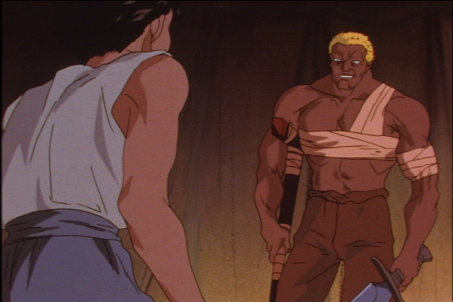 File:Guts & Gambino Faceoff.png