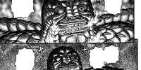 Episode 170 (Manga)