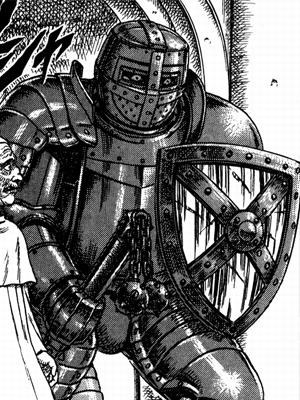 File:Greico Manga.jpg
