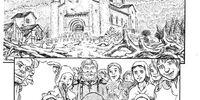Episode 215 (Manga)