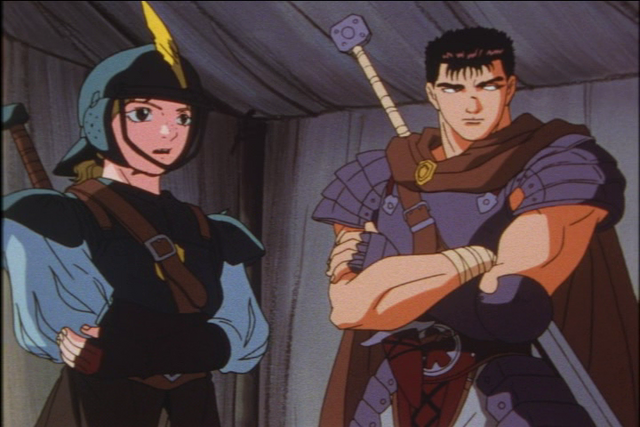 File:Judeau and Guts in Battle Armour.png