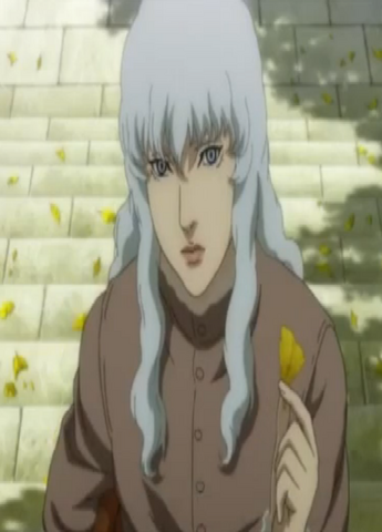 File:Griffith Casual.png