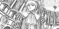 Episode 30 (Manga)