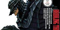 Episode 319 (Manga)