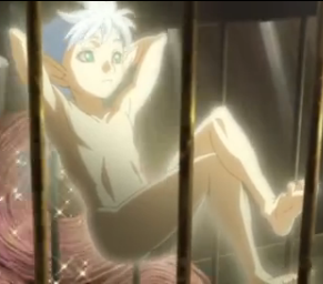 File:Puck Anime.png