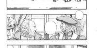Episode 259 (Manga)