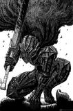 Berserker Armour Version 2