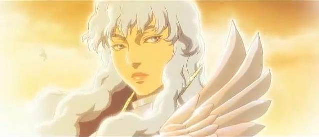 File:Griffith Post-Eclipse Anime.jpg