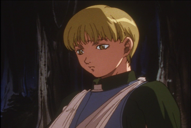 File:Rickert Distressed.png
