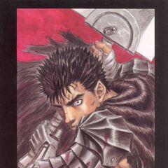 Vol 1 - art card 1