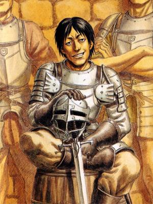 File:Corkus Manga.jpg