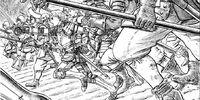 Episode 192 (Manga)