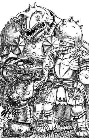 File:Samson Coborlwitz Manga.jpg