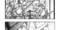 Episode 256 (Manga)