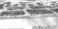 Episode 24 (Manga)